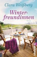 weissberg_winterfreundinnen_cover_ullstein _klein.jpg