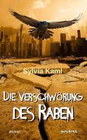 frontcover-raben 05d.jpg
