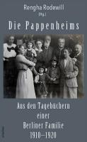 Pappenheims_Cover.jpg