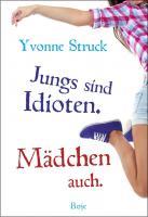 Jungs sind Idioten_Cover_final (002).jpg