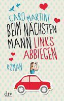 beim_naechsten_mann_links_abbiegen-9783423215886-3.jpg