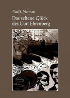 Schutzumschlag_Curt1.jpg
