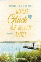wo-das-glueck-auf-wellen-tanzt_9783426520314.jpg