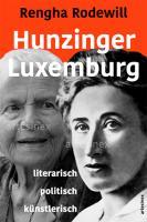 002Cover_Hunzinger_Luxemburg.jpg