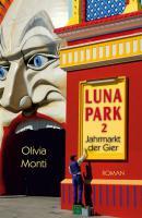 LunaPark2-Grafik-Monti - klein.jpg