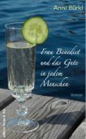 Cover-Frau_B-kl.jpg