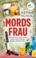 Schulz_Mordsfrau. gross.jpg