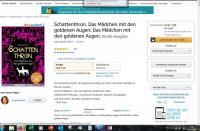 Amazon E-Book verschenken.JPG