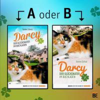 Glückskater Darcy Cover-Abstimmung.jpg
