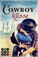 Cowboyküsse_klein.jpg