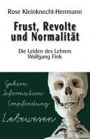 Frust-Coverbild-Ebook+Print klein.jpg