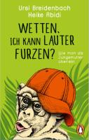 Abidi Breidenbach_Wetten_Cover.PNG