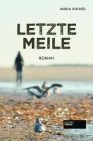 Letzte_Meile-Cover Print.jpg