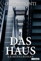 Das Haus - Ebook-Cover - neobooks.jpg