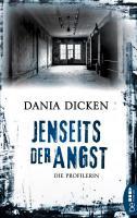 978-3-7325-2040-4-Dicken-Jenseits-der-Angst-org-e1474665654148.jpg
