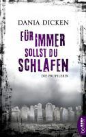 978-3-7325-2042-8-Dicken-Fuer-immer-sollst-du-schlafen-org-e1474665689715.jpg
