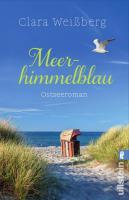 weissberg_cover_meerhimmelblau_ullstein.jpg.jpg