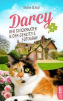 Darcy 5, Fotograf.jpg