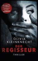 Kleinknecht_Regisseur_EBOOK - klein.jpg