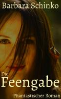 Cover Feengabe 608x380.jpg