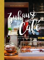 cover_zuhause_im_cafe_xl.jpg