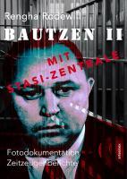 Cover Bautzen und MfS_WEB_XX.jpg