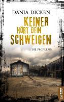 978-3-7325-2044-2-Dicken-Keiner-hoert-dein-Schweigen-org.jpg