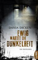 978-3-7325-2043-5-Dicken-Ewig-wartet-die-Dunkelheit-org.jpg