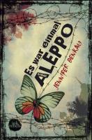 aleppo.png