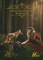 Märchenbuch_MysticMoments.jpg