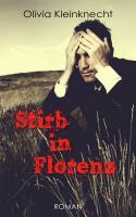 Stirb in Florenz klein.png