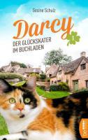 Darcy, Der Glückskater und der Buchladen COVER.jpg