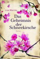 Marcks_Geheimnis_U1-1.jpg