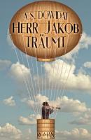 Cover Herr Jakob (300dpi).jpg