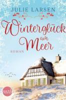Cover_Winterglück.jpg