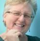 Agentur für Wirtschafts-Sachbuch gesucht - last post by Barbara Peters