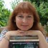 3. Hattinger Lesemarathon - last post by Jacqueline