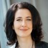 Engelsblut und Die Chronistin - last post by Julia