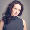 Sharon Taylor: Deep Pleasur... - last post by PetraKG