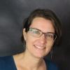 Zu lange Beschreibungen am Anfang? - last post by Sylvia Kaml