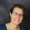 Gut Gebellt, Katze - last post by Sylvia Kaml