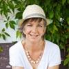 Programme zum Schreiben - last post by Patricia