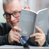 """Petition """"Der Lyrik eine Bresche"""" - Hashtag #DerLyrikEineBresche - last post by Walther"""