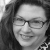 Sylvia Kaml: Predyl - Eine neue Welt - last post by KatjaK