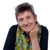 "Teneriffa-Roman ""Absturz ins Leben"" - last post by Brunhilde"