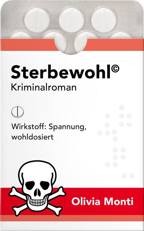 Cover - Sterbewohl.jpg