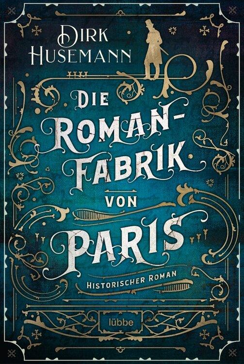 Romanfabrik_Husemann.jpg