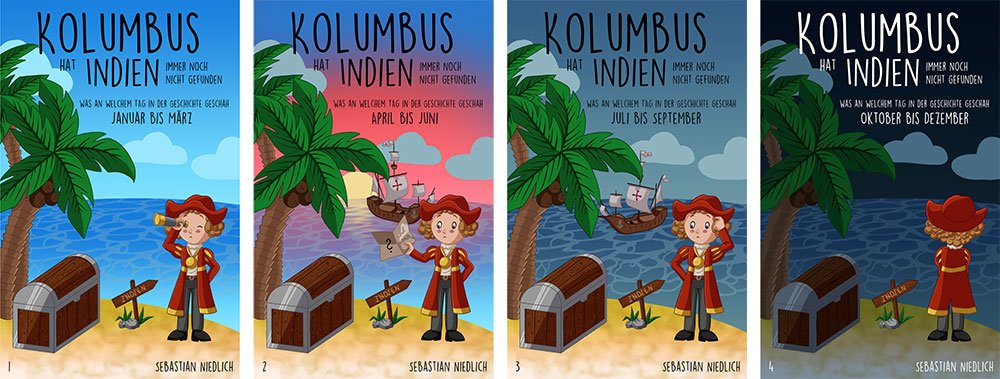 kolumbus_4cover.jpg