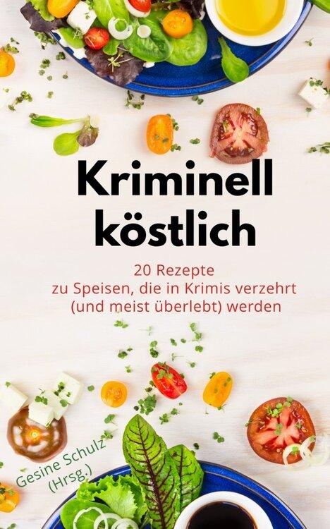 Kriminell köstlich. Cover.jpg