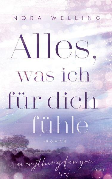 Bd1_Alles_was_ich_für_dich_fühle_Cover.jpg